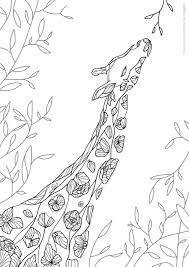 왕관도안|... 알록달록 예쁜 호랑나비 색칠도안 프린트 ...