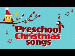 preschool songs playlist children to sing