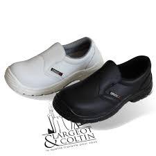 chaussures cuisine chaussures de cuisine quintanar robur