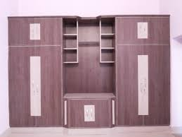 Designs For Small Bedrooms by Sliding Wardrobe Designs For Small Bedroom Centerfordemocracy Org