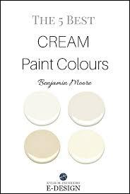 best 25 cream paint colors ideas on pinterest cream paint