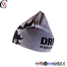 norway beanie norway beanie suppliers and manufacturers at