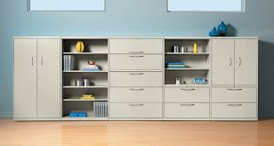 Office Furniture Storage Solutions by Filing Cabinets U0026 Storage Workspace Solutions Fort Wayne