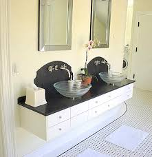 granite countertops marble bathroom vanities stone surfaces