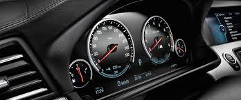 ferrari speedometer top speed how accurate is your car speedometer asktce