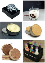 diy s day gifts 2016 diy s day gift ideas soap deli news