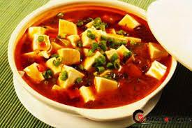 sichuan cuisine sichuan cuisine chengdu food sichuan cuisine photos pictures reviews