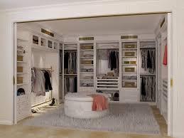 nice closets classic walk in closet design with nice rugs walk in closet design