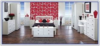 Cheap Bedroom Furniture Uk by Cheap White Gloss Bedroom Furniture Sets Bedroom Home