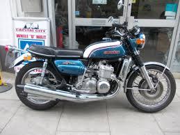 suzuki gt 750 1972