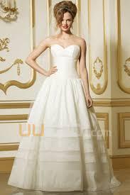 113 best ballkjole bryllupskjoler images on pinterest html