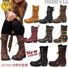 s boots lace hips s rakuten global market lace up boots lace up