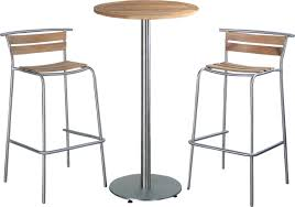 Reclaimed Wood Bistro Table Home Design Appealing Wooden Bar Tables Reclaimed Wood Table 1