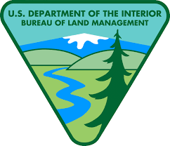 Bison Connect Department Of Interior Wyoming Lawmakers Applaud Expedited Process For Drilling On Public