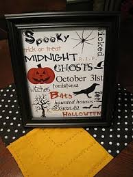 357 best halloween signs images on pinterest halloween signs