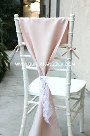 sashes for chairs blush chair sashes chair sash blush pink satin monplancul info
