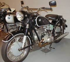 bmw motorcycle repair shops vintage antique and bmw motorcycles webbikeworld
