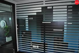Decorative Glass Partitions Home by Trend Decoration Home Glass Partition Walls For Ingenious And