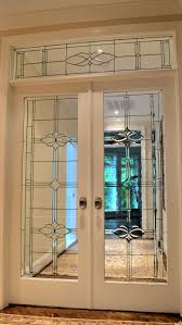 35 best entryway glass creations images on pinterest leaded