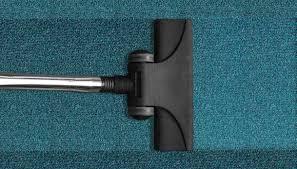 come lavare i tappeti tappeto posto nel corridoio tappeto posto nel corridoio supereva