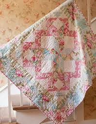 316 best shabby chic quilts images on pinterest patchwork