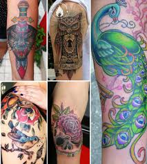 tattoo styles guide learn the 8 most popular tattoo styles part a