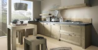 facade cuisine bois brut meuble cuisine en bois brut meuble cuisine en pin naturel facade