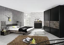 schlafzimmer grau braun uncategorized schönes schlafzimmer grau braun mit best
