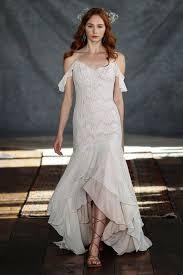 Wedding Dress Designers List List 16 Bohemian Wedding Dresses By Claire Pettibone U2013 Top Famous