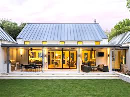 small home plans with porches modern house with detached porch home design simple loversiq