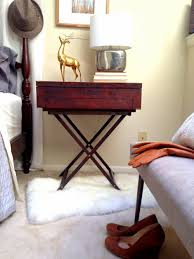 silver chest revealed u2014 stylemutt home your home decor resource