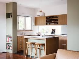 Mid Century Modern Tiny House 27 Best Mid Century Modern Kitchen Ideas Images On Pinterest