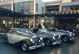 wedding bentley able classic wedding cars classic wedding cars limousine
