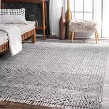 Flat Weave Cotton Area Rugs Flatweave Rugs Area Rugs For Less Overstock