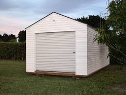 modern shed miami