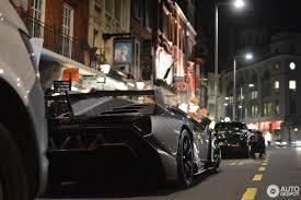 Lamborghini Veneno Body Kit - lamborghini veneno 25 december 2016 autogespot