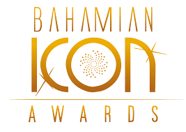 Seeking Zone De Telechargement Register For Press Pass Bahamian Icon Awards