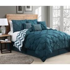 Turquoise And Brown Bedding Sets Avondale Manor Comforter Sets For Less Overstock Com