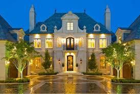 french tudor house plans perfect 28 tudor house plan with 2454