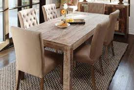 Expanding Tables Dining Room Round Extending Dining Table Perfect Design