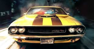 Dodge Challenger Quality - driver san francisco challenger 4k ultra hd wallpaper