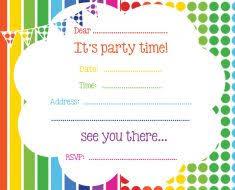 free princess birthday invitations u2013 bagvania free printable