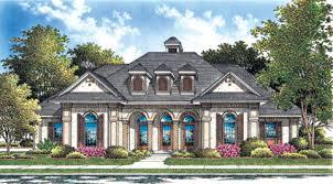 tudor house plan 211151 ultimate home plans