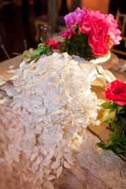 bouquet en papier 109 best bohemian bloom handcrafted papier flora couture images on