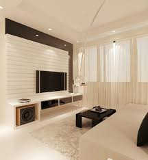 home decor tv feature wall design ideas arts and crafts wall