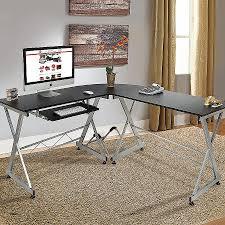Unique Desk Ideas Cool Ideas For Office Desk Unique Trinkets Table Stuff Things To