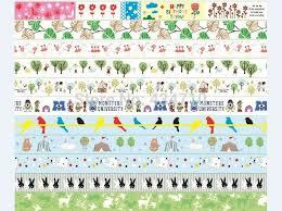 washi tape designs 2015 new patterns wholesale washi tape masking tape decorative