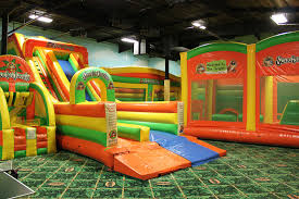 kids u0027 private birthday party u0026 play place el segundo