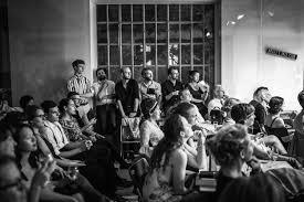 Mosaique Del Sur Mosaïque Innovative Concerts In Vienna
