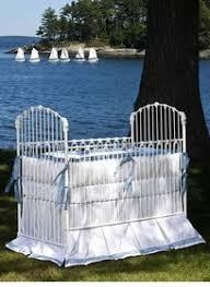 Custom Crib Bedding For Boys Designer Crib Bedding Designer Baby Boy Bedding Baby